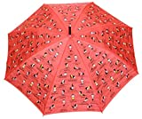 Sun Brand Yoga - Long & Bend Handle Umbrella