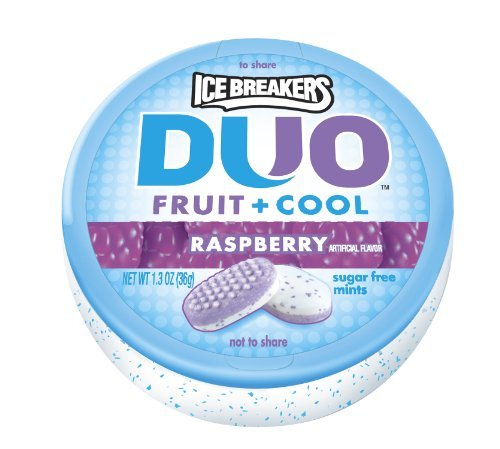 ice-breakers-duo-fruits-cool-framboise-sucre-mints-gratuit-1-x-36g-tub-import-americain