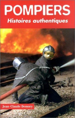 Tenue De Lutte - Pompiers : Histoires