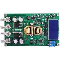Módulo reductor, módulo reductor ajustable de gran potencia DC-DC 20A, convertidor de potencia CC-CC, módulo de fuente de alimentación reductora