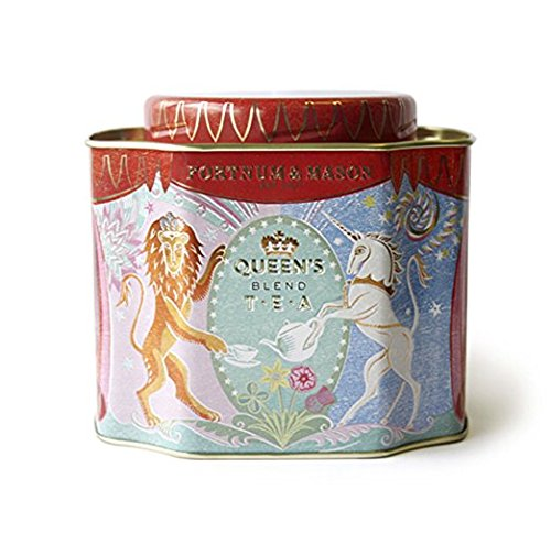 fortnum-and-mason-queens-blend-tea-250gr-caddy