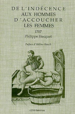 Sur la noblesse et l'excellence du sexe féminin