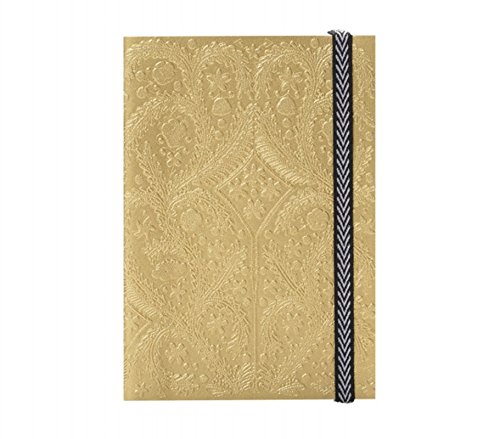 gold-a5-notebook-paseo-stationery-by-christian-lacroix