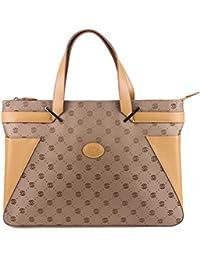 64500543ac5d Amazon.co.uk  LUIGI - Handbags   Shoulder Bags  Shoes   Bags