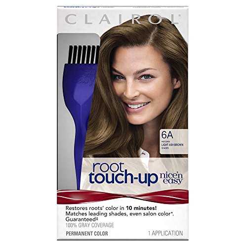 clairol-nice-n-easy-root-touch-up-6a-light-ash-brown-pack-of-2