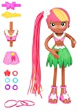 Betty Spaghetty 59005 doll, Mehrfarbig, Einheitsgröße