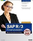 SAP R/3-Seminar Finanzwesen