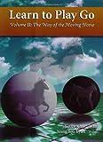 ISBN 9780964479623