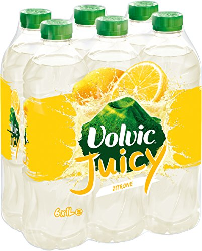 volvic-juicy-zitrone-pet-6er-pack-einweg-6-x-1-l