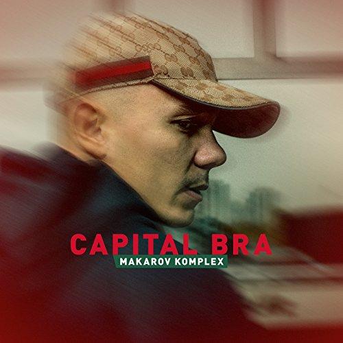 Makarov Komplex [Explicit]