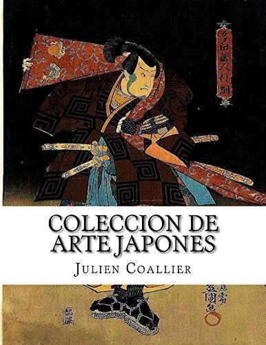 Coleccion de Arte Japones: antiguedades por Julien Coallier