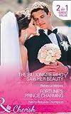 ISBN 0263919838