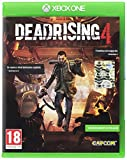 Dead Rising 4 – Xbox One