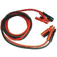 Ring rbc500a Cable batería 50mm cuadrados, 5metros, 600ah