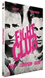 Fight club | Fincher, David (1962-....) - réal.. Metteur en scène ou réalisateur