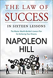 Originally published in 1928, this is the book that began Napoleon Hill's self-help odyssey. Hill queried dozens of people about the keys to their prosperity and organized his findings into 16 principles. Each principle marks a chapter of this book, ...
