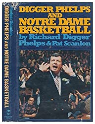 Digger Phelps and Notre Dame basketball