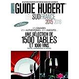 Guide hubert 2015