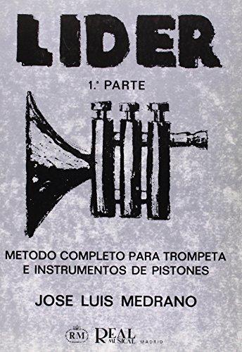 lider-metodo-completo-para-trompeta-e-instrumentos-de-pistones-1-parte-for-trumpet