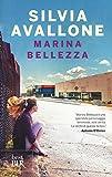 Marina Bellezza: 1