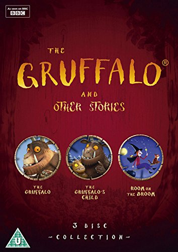 the-gruffalo-and-other-stories-the-gruffalo-the-gruffalos-child-room-on-the-broom-dvd