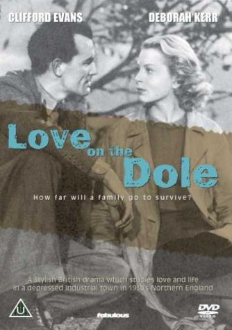 love-on-the-dole-1941-dvd