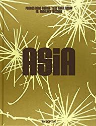 Inside Asia Coffret 2 volumes