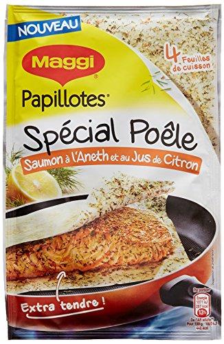 maggi-papillotes-speciale-poele-saumon-a-laneth-4-sachet-232g-lot-de-9