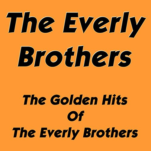 the-golden-hits-of-the-everly-brothers