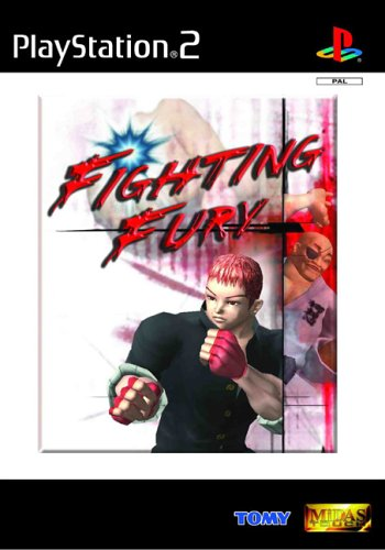fighting-fury