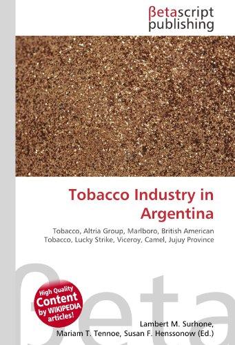 tobacco-industry-in-argentina-tobacco-altria-group-marlboro-british-american-tobacco-lucky-strike-vi