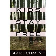 Kids Stay Free