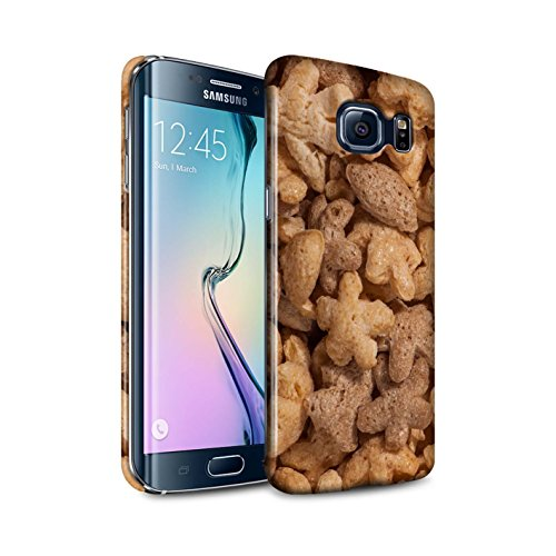 stuff4-gloss-hard-back-snap-on-phone-case-for-samsung-galaxy-s6-edge-plus-multi-grain-shapes-design-