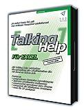 TalkingHelp f�r Excel Bild