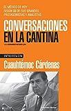 Cuahtémoc Cárdenas