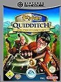 Harry Potter - Quidditch Weltmeisterschaft (Player's Choice) -