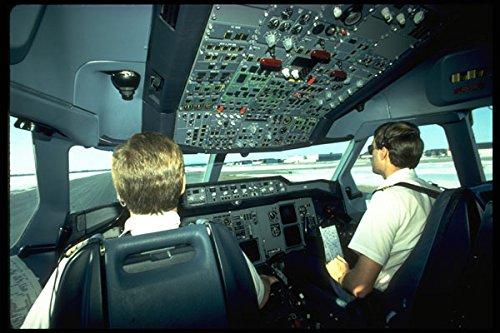 682071-cockpit-boeing-737-a4-photo-poster-print-10x8