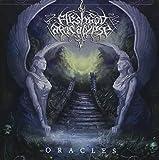 Fleshgod Apocalypse: Oracles (Audio CD)