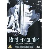 Brief Encounter Special Edition