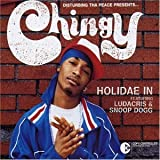 Ludacris Southern rap y hip-hop