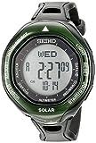 Orologio -  -  Seiko Watches - SBEB005