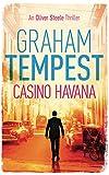 Casino Havana (English Edition)