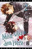 Mein Weg in dein Herz 02