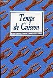 Telecharger Livres TEMPS DE CUISSON COQUILLAGES ET CRUSTACES (PDF,EPUB,MOBI) gratuits en Francaise