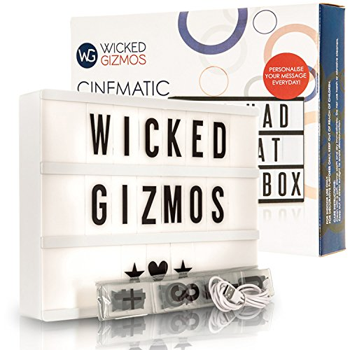 wicked-gizmosr-a4-cinematic-light-up-letter-box-led-sign-wedding-party-cinema-plaque-shop-ubs-life-a
