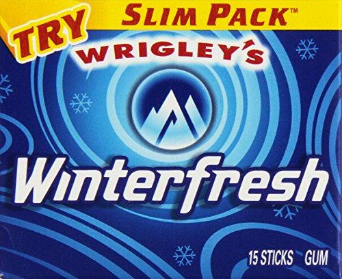 wrigleys-winterfresh-chewing-gum-1-x-15-stick-pack