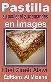 Image de Pastilla (Recettes marocaines t. 1)