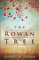 The Rowan Tree (English Edition)