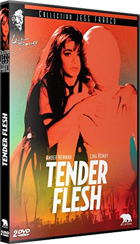Tender flesh [FR Import]