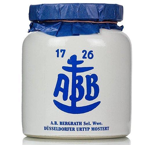 dsseldorfer-abb-senf-mittelscharf-600ml-i-sparset-mit-lacross-schreibblock